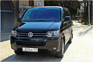 Caravelle Volkswagen 3.jpg