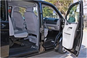 Caravelle Volkswagen 8.jpg