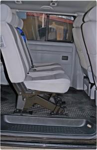 Caravelle Volkswagen 9.jpg